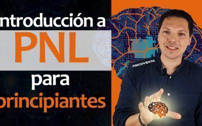 Introducción a la PNL para principiantes