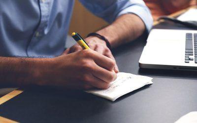 Aprende a vender: el guion de ventas y por qué debes usarlo